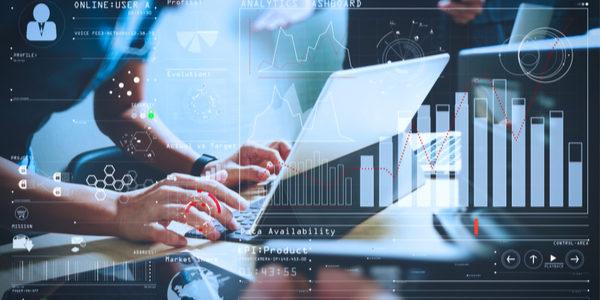 Big Data Content Marketing pozwala na więcej