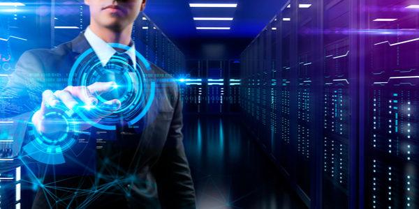 Jak zwiększyć efektywność Content Marketingu, dzięki Big Data?